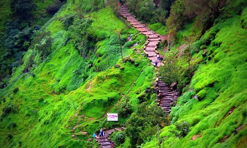 6 Remarkable Things to Do in Lonavala