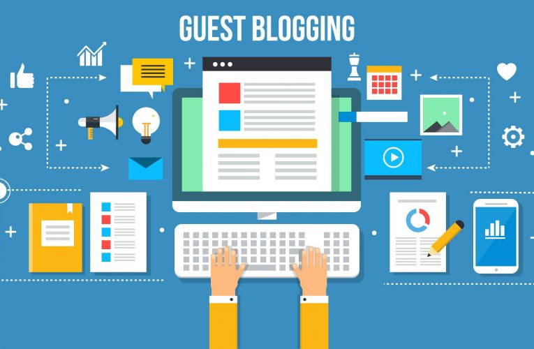 Advantages To Hiring The Best Guest Posting Packages