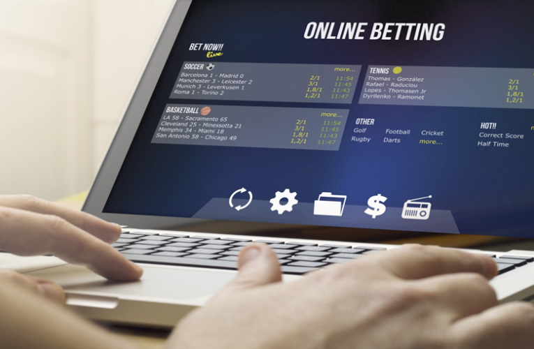 9 Awe-Inspiring Benefits of the Bookie Business
