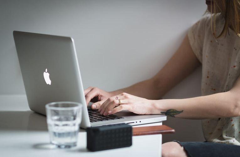 More Than Apples: 10 Must-Have Mac Programs You Need to Download