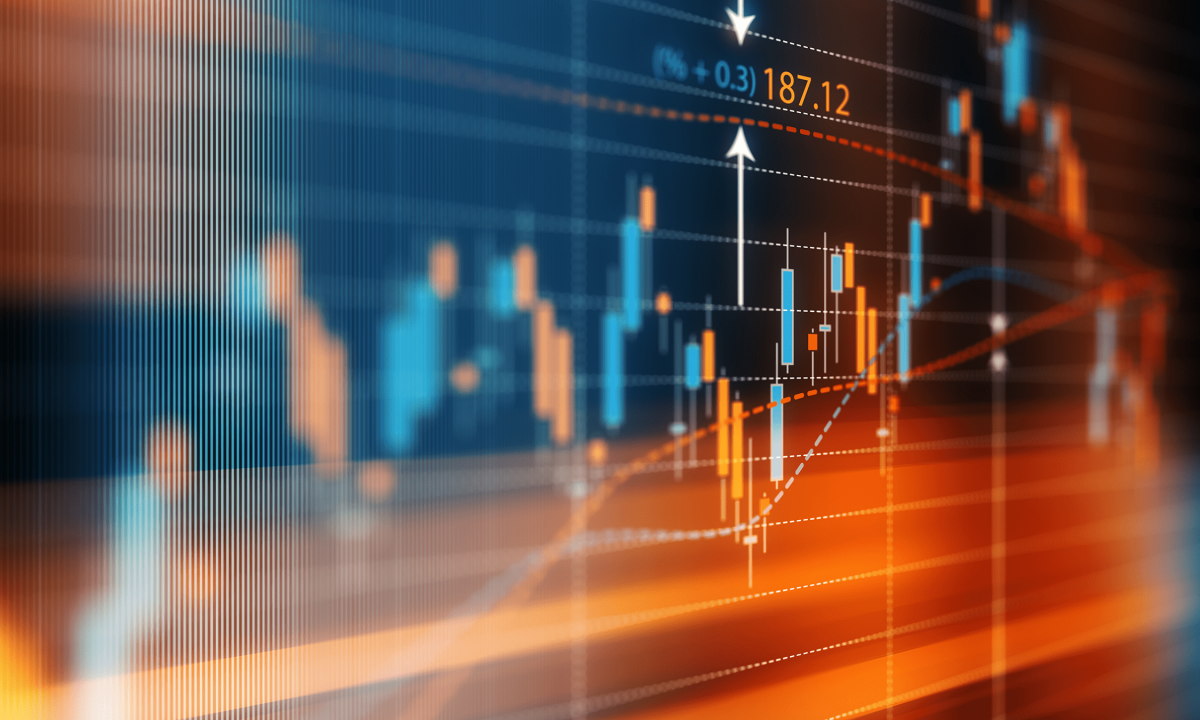 What are the useful needs of options trading?
