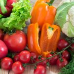 Tips and healthy habits to avoid a second heart attack