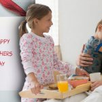 Send these thoughtful Father's Day gifts online to amaze your Dad!