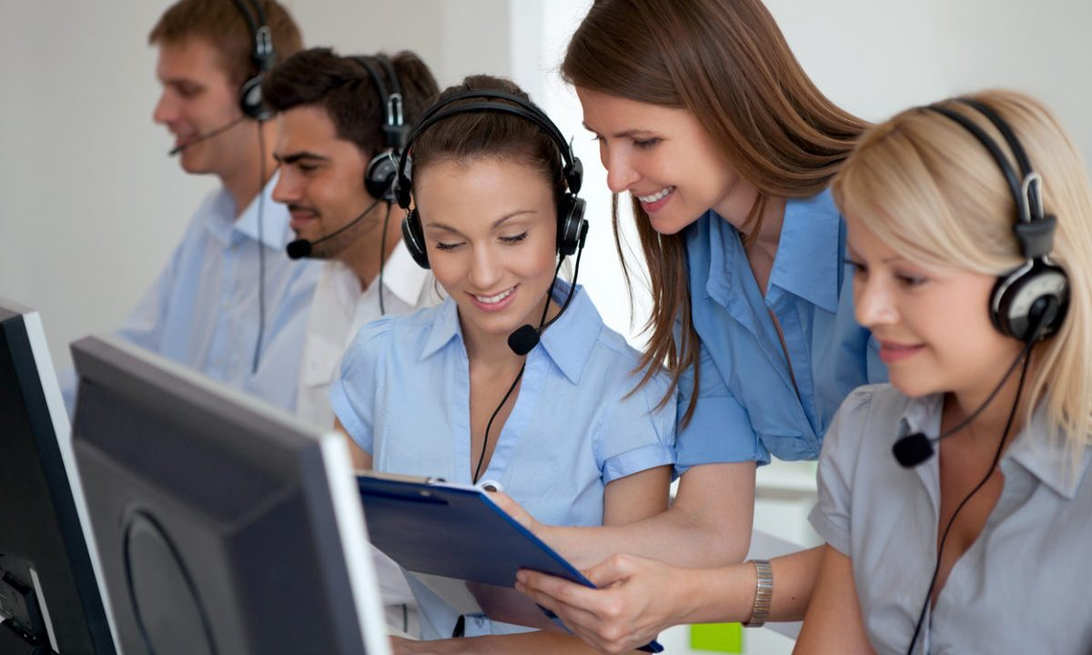 4 Ways to Improve B2B Appointment Setting Company Skills.